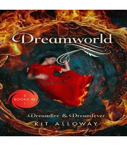 Alloway, Kit Dreamworld