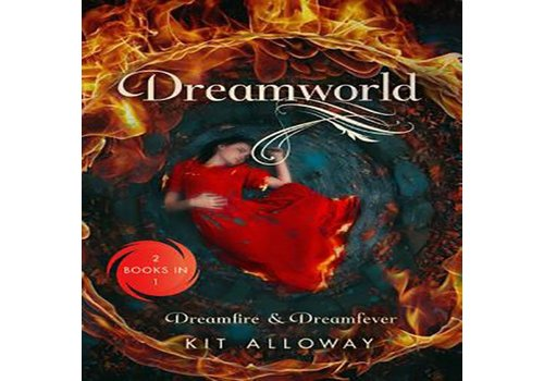 Alloway, Kit Dreamworld