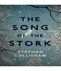 Collishaw, Stephan Song of the Stork