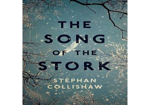 Song of the Stork