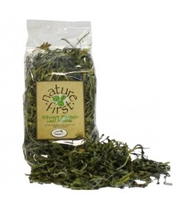Happy pet ribwort plantaan blad