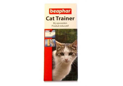 Beaphar cat trainer