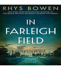 Bowen, Rhys In Farleigh Field