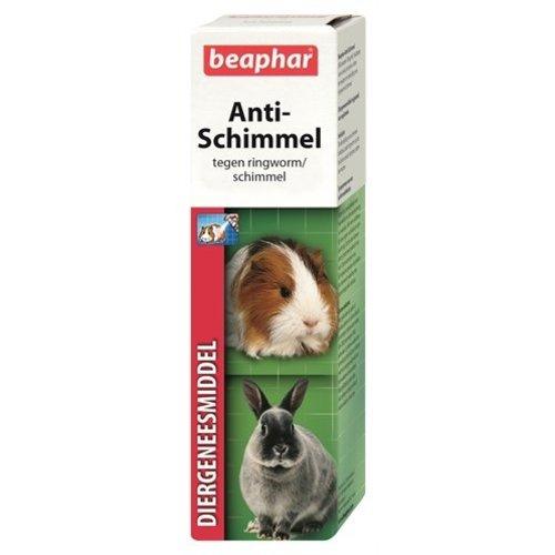 Huismerk Beaphar anti-schimmel/ringworm