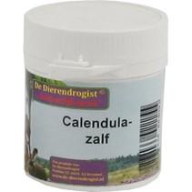 Dierendrogist calendulazalf