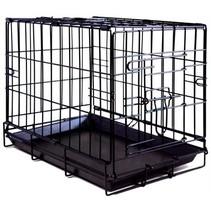 Adori bench 1 deur zwart