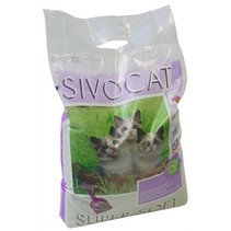 Sivocat super soft