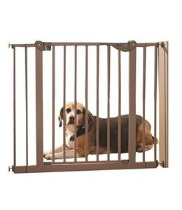 Savic dog barrier verlengstuk voor afsluithek