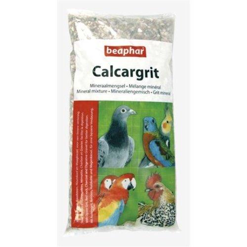 Huismerk Beaphar calcargrit mineralenmix
