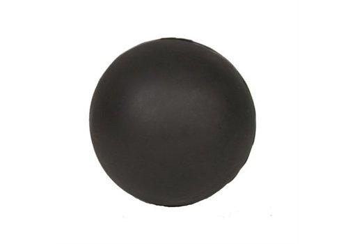 Rubb'n'black bal