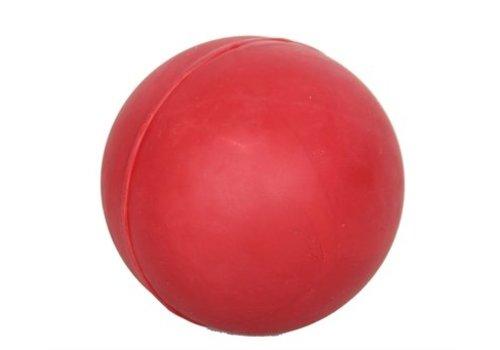 Rubb'n'red bal