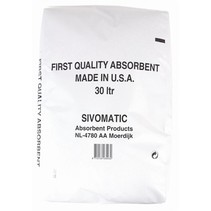 First quality absorbent usa