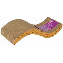 Adori krabplank karton wave