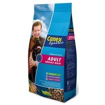 Canex adult brocks maxi