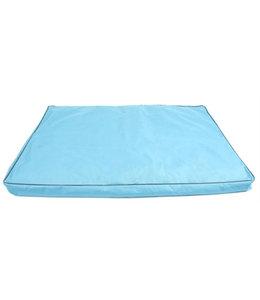Petcomfort ligbed waterproof turquoise