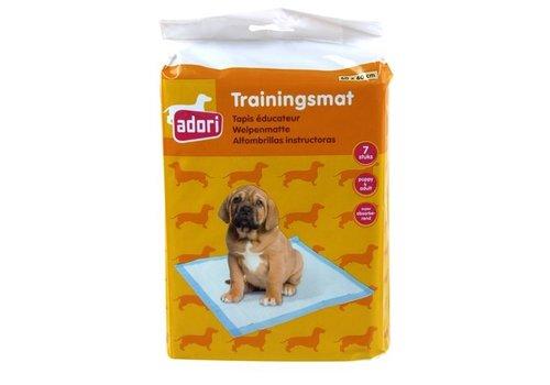 Adori trainingsmat 7 st