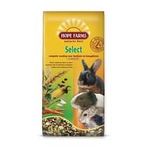 Hope farms rabbit select