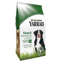 6x yarrah dog vegetarische multi-koekjes