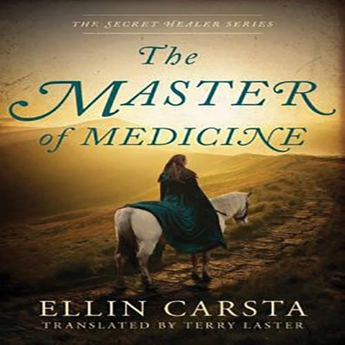 Carsta, Ellin The Master of Medicine