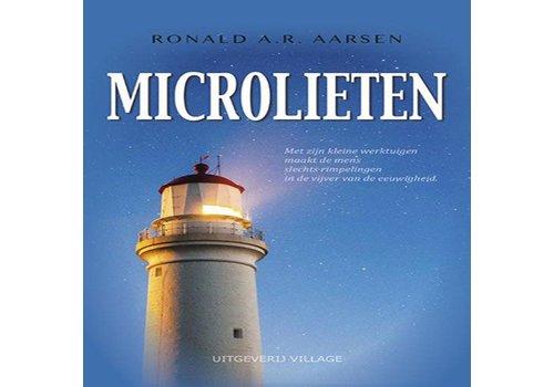 Aarsen, Ronald A.R. Microlieten