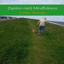(Spelen met) Mindfulness