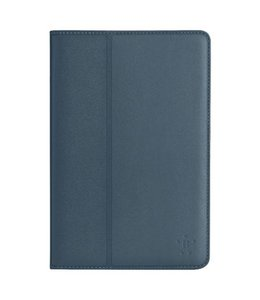 "Belkin Tablet Folio-case Samsung Galaxy Tab 3 10.1"" Grijs"