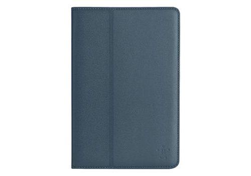 """Tablet Folio-case Samsung Galaxy Tab 3 10.1"""" Grijs"""