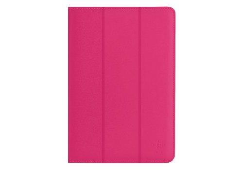 "Tablet Folio-case Samsung Galaxy Tab 3 10.1"" Roze"