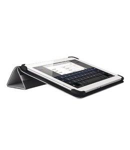 "Belkin Tablet Folio-case Samsung Galaxy Tab 3 10.1"" Rood"