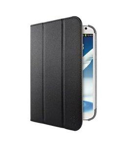 "Belkin Tablet Folio-case Samsung Galaxy Tab 3 8"" Zwart"