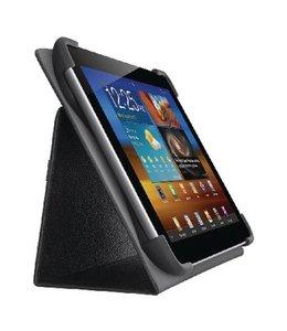 """Belkin Tablet Folio-case 7"""" Bruin"""