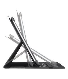 "Belkin Tablet Folio-case Samsung Galaxy Tab 2 10.1"" Zwart"