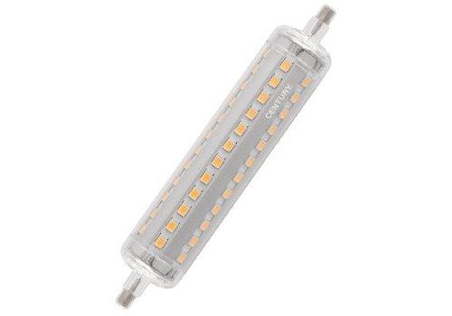 Century LED-Lamp R7S Lineair 8 W 920 lm 3000 K