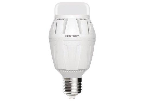 Century LED-Lamp E40 70 W 7000 lm 6500 K