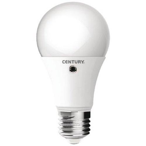 Century LED-Lamp E27 Bol 10 W 840 lm 3000 K