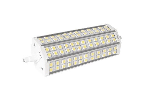 LED-Lamp R7S Lineair 15 W 1400 lm 4000 K