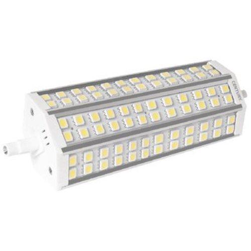 Century LED-Lamp R7S Lineair 15 W 1400 lm 4000 K