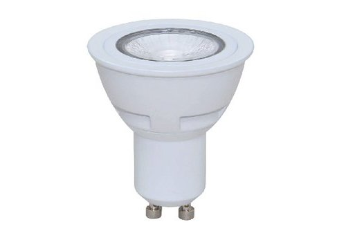 LED-Lamp GU10 Dimbaar MR16 5 W 465 lm 3000 K