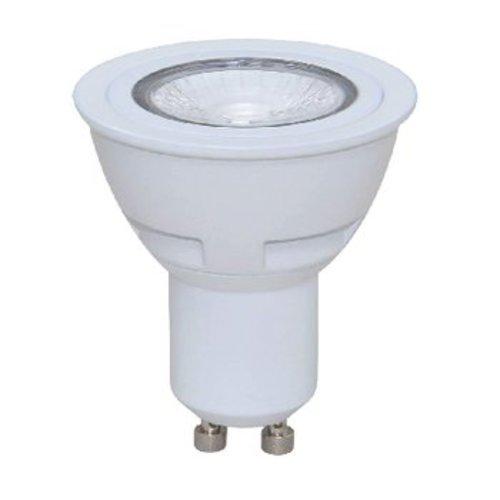 Century LED-Lamp GU10 Dimbaar MR16 5 W 465 lm 3000 K