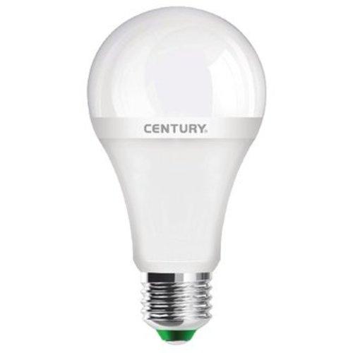 Century LED-Lamp E27 Bol 15 W 1521 lm 3000 K