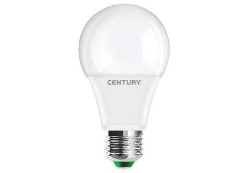 Century LED-Lamp E27 Bol 7 W 648 lm 3000 K