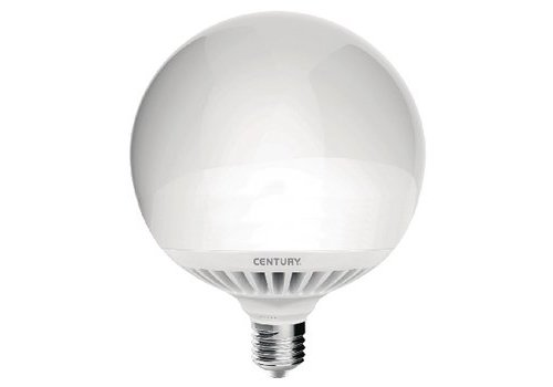 Century LED-Lamp E27 Bol 24 W 2100 lm 3000 K