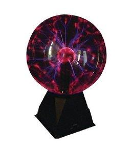 Valueline Plasmabal Sfeerlamp