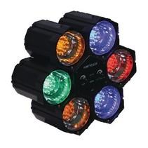 Linkspot Sfeerlamp 126 LED