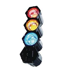 Valueline Linkspot Sfeerlamp 3 LED