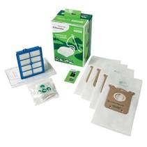 Stofzuiger Start Kit GSK1