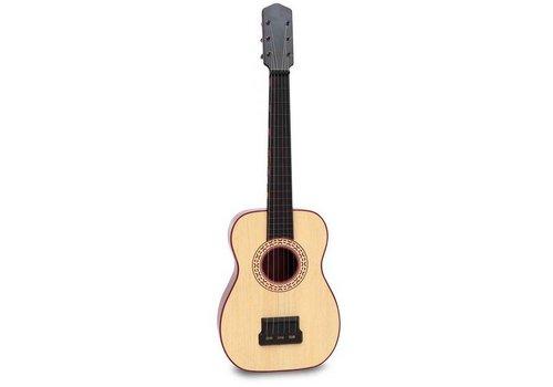 Spaanse gitaar