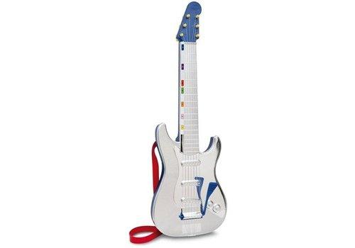 Rock gitaar