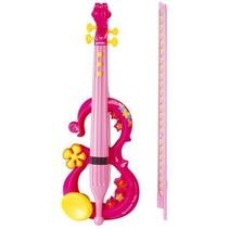 Elektronische viool