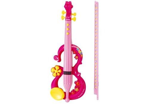 Bontempi Elektronische viool